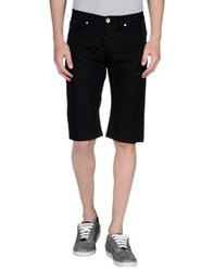 Energie Trousers Bermuda Shorts Men