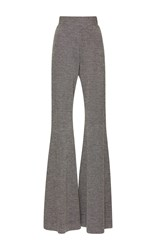 Beaufille Carme Flare Pant Light Grey
