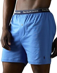 Polo Ralph Lauren Boxer Short Set Assorted