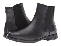 Camper 1913 K300132 Black Men's Boots