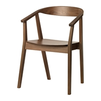 Stockholm Chair Ikea