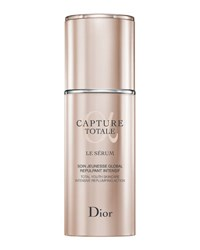 Christian Dior Capture Totale Le Serum 50 Ml