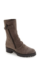 Coclico Women's 'Buckles' Boot