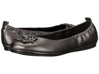 Easy Spirit Georgetta Pewter Pewter Synthetic Women's Shoes