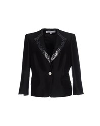 Gai Mattiolo Suits And Jackets Blazers Women
