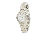 Timex Classic Bracelet Watch Silver Watches