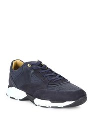 Android Belter Runners Navy