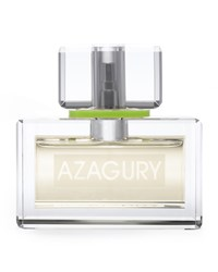 Green Crystal Perfume Spray 50 Ml Azagury