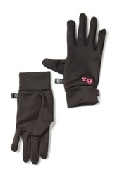 180S Performer Woman Gloves Pink