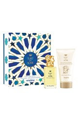 Sisley Paris 'Eau Du Soir Azulejos' Set 408 Value