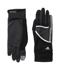 Adidas Awp 2.0 Black Extreme Cold Weather Gloves
