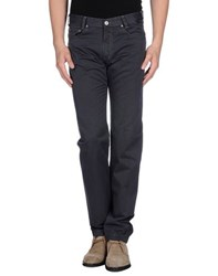 Betwoin Trousers Casual Trousers Men