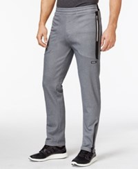 Calvin Klein Performance Sweatpants Gravel