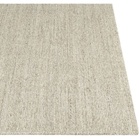 Sisal Linen 5X8' Rug Crate And Barrel