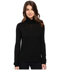 Joe's Jeans Ellison Sweater Black Women's Sweater