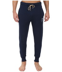 Diesel Peter Trousers Cand Navy Men's Pajama
