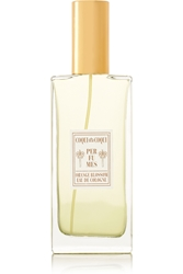 Coqui Coqui Eau De Cologne Orange Blossom 100Ml