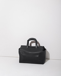 Isaac Reina Kawaii Standard Bag Black