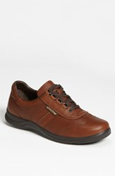 Men's Mephisto 'Hike' Walking Shoe Desert Wildskin