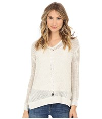 O'neill Maybelle Sweater Naked Women's Sweater Beige