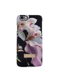 Ted Baker Ethereal Posie Iphone 6 Plus Case