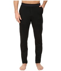 Mountain Hardwear 32 Not So Tights Black Men's Casual Pants