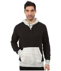Lucky Brand Twill Back Color Block Popover Multi Men's Clothing