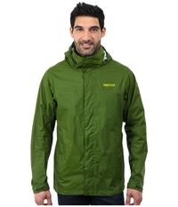 Marmot Precip Jacket Tall Greenland Men's Jacket