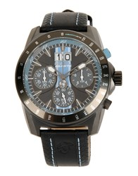 Breil Milano Breil Timepieces Wrist Watches Men Black