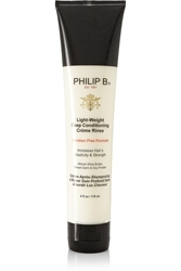 Philip B Light Weight Deep Conditioning Cr Me Rinse 178Ml