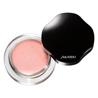 Shiseido Shimmering Cream Eye Shadow 224 Peach Pink