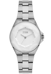 Storm Crystana Watch