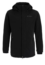 Vaude Altiplano Outdoor Jacket Black