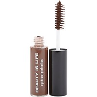 Beauty Is Life Women's Eyebrow Perfection Brown