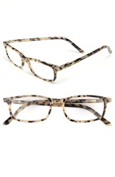 Women's Kate Spade New York 'Jodie' 48Mm Reading Glasses