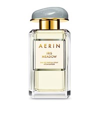 Aerin Iris Meadow Edp 100Ml Female