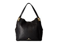Vince Camuto Riley Medium Tote Black Tote Handbags