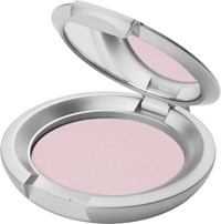 T. Leclerc Mono Eyeshadow Reve Colorless