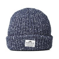 Penfield Conway Beanie Blue