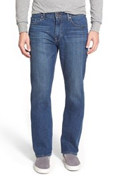 Men's Paige Denim 'Doheny' Relaxed Fit Jeans Holden