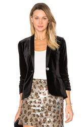 Bailey 44 Michele Jacket Black