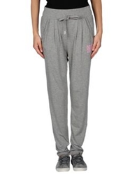 Everlast Casual Pants Grey