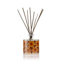 Orla Kiely Orange Rind Fragrance Diffuser