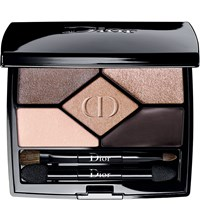Christian Dior 5 Couleurs Eye Shadow Pink