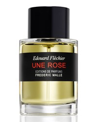 Une Rose 100 Ml Frederic Malle