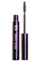Urban Decay 'Brow Tamer' Flexible Hold Brow Gel Clear