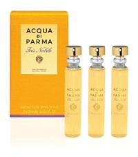 Acqua Di Parma Iris Nobile Travel Spray Refill Female