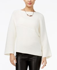 Guess Oriel Ribbed Sweater Scuffy