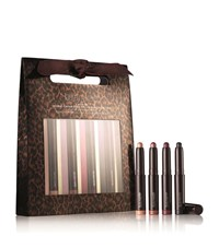 Laura Mercier Layer Up Holiday Caviar Stick Eye Colour Collection Female