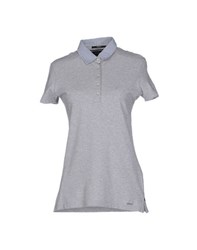 Woolrich Topwear Polo Shirts Women